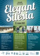 Plakát Elegant Silesia